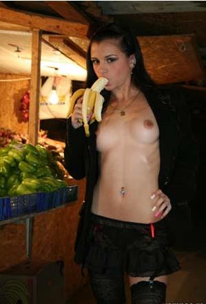 eleva-porno-banana