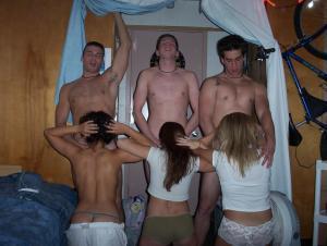 sex-in-grup